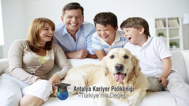 Üniversite Onaylı Aile Danışmanlığı Eğitimi ve Sertifikası