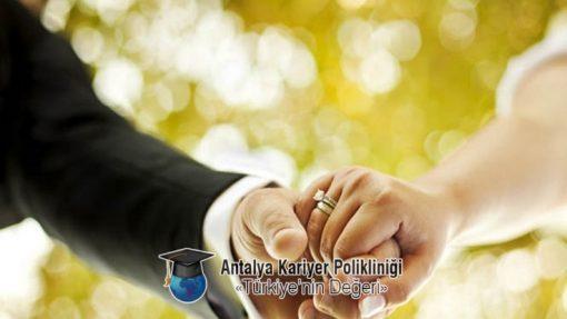 Antalya Aile ve Evlilik Psikolojisi Doktora Programı Unutmayın size bir telefon kadar yakınız. +90 535 880 42 98