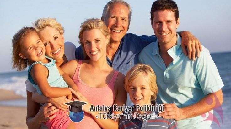 Antalya Aile ve Evlilik Psikolojisi Yüksek Lisansı Unutmayın size bir telefon kadar yakınız. +90 535 880 42 98