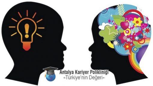 Antalya Akıl Zeka Oyunları