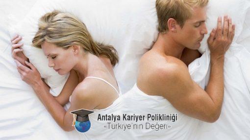 Uluslararası Ruh Sağlığı ve Psikoterapi Derneği Onaylı Cinsel Terapi Eğitimi ve Sertifikası