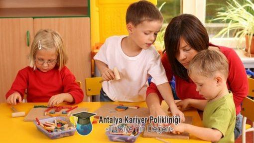 Antalya Çocuk Gelişimi Sertifika Programı Unutmayın size bir telefon kadar yakınız. +90 535 880 42 98