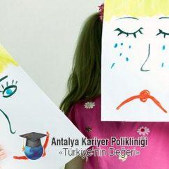 Üniversite Onaylı SÇocuk Resimleri Yorumlama Eğitimi ve Sertifikası