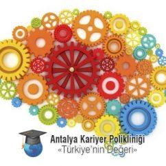 Dikkat ve Algı Testleri Eğitimi ve Test Materyali dahil