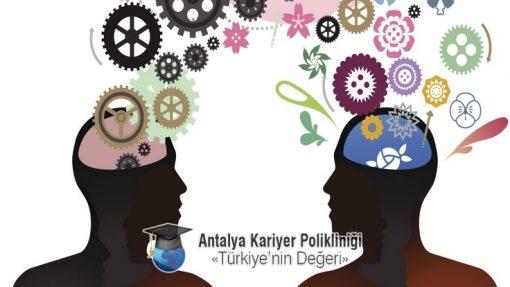 Antalya Endüstri ve Örgüt Psikolojisi Doktora Programı Unutmayın size bir telefon kadar yakınız. +90 535 880 42 98