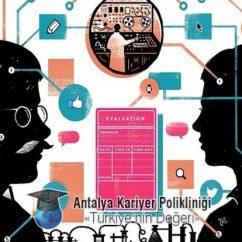 Antalya Endüstri ve Örgüt Psikolojisi Yüksek Lisans Programı Unutmayın size bir telefon kadar yakınız. +90 535 880 42 98