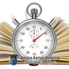 Hızlı Okuma Eğitmeni olarak Meb'de Kurs Açabilir