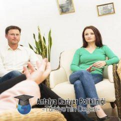 Kurumsal Aile Danışmanlığı Eğitimi Unutmayın size bir telefon kadar yakınız. +90 535 880 42 98