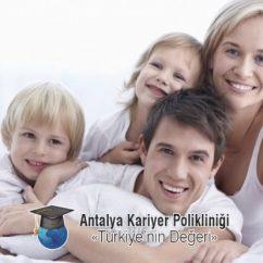 Kurumsal Aile Danışmanlığı Sertifika Eğitimi Unutmayın size bir telefon kadar yakınız. +90 535 880 42 98