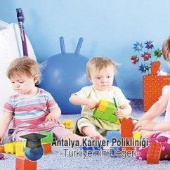 Kurumsal Çocuk Objektif Testler Eğitimi Unutmayın size bir telefon kadar yakınız. +90 535 880 42 98