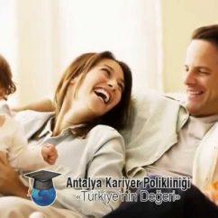 Kurumsal Etkili Aile İletişimi ve Mutlu Çalışan Unutmayın size bir telefon kadar yakınız. +90 535 880 42 98