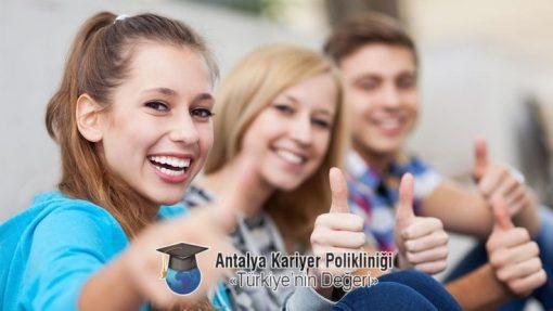 Kurumsal Öğrenci ve Eğitim Danışmanlığı Unutmayın size bir telefon kadar yakınız. +90 535 880 42 98