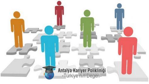 Üniversite Onaylı Liderlik Yöneticilik Eğitimi ve Sertifikası
