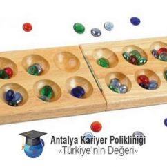 Mangala Oyunu Eğitmenlik Eğitimi detayları için tıklayınız Unutmayın size bir telefon kadar yakınız. +90 535 880 42 98