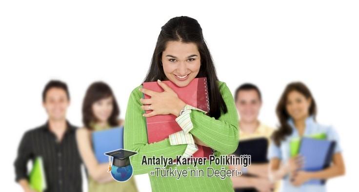 Öğrenci Barınma Hizmetleri Yönetici Sertifikası Unutmayın size bir telefon kadar yakınız. +90 535 880 42 98