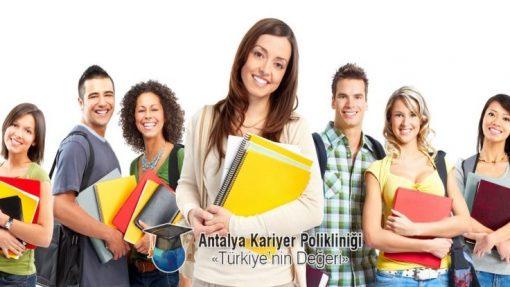 Antalya Öğrenci Koçluğu ve Akıl Zeka Oyunları Eğitimi Unutmayın size bir telefon kadar yakınız. +90 535 880 42 98