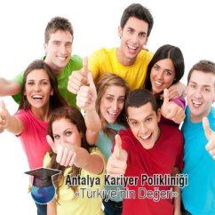 Antalya Öğrenci Koçluğu ve Yaratıcı Drama Eğitimi Unutmayın size bir telefon kadar yakınız. +90 535 880 42 98