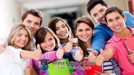 Üniversite Onaylı Öğrenci Koçluğu ve Eğitim Danışmanlığı Sertifika Programı Eğitimi ve Sertifikası