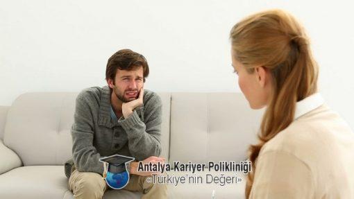 Psikolog Danışmanlığı Unutmayın size bir telefon kadar yakınız. +90 535 880 42 98