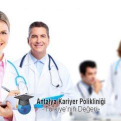 Üniversite OnaylıSağlık Kurumları Yönetimi Eğitimi ve Sertifikası
