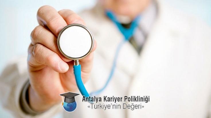 Antalya Sağlık Yönetimi Doktora Programı Unutmayın size bir telefon kadar yakınız. +90 535 880 42 98
