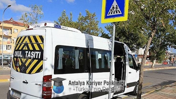 Servis şoförlüğü sertifika eğitimi; alanında uzman eğitmenler tarafından 20 saat olarak verilmektedir. Hemen kayıt olabilirsiniz. Unutmayın size bir telefon kadar yakınız. +90 535 880 42 98