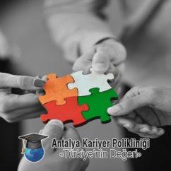 Devlet Üniversitesi Onaylı Uygulamalı Bütüncül Psikoterapi Eğitimi