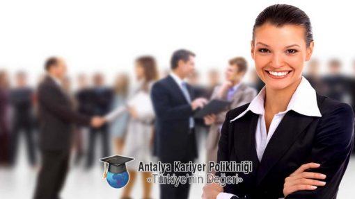 Üniversite Onaylı Yaşam ve Kariyer Danışmanlığı Üstelik 9 Taksit Fırsatı