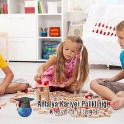 Türkiye'de İlk Zeka Oyunları Öğreticiliği Sertifika Programı