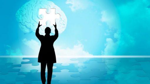 Şema Terapi Eğitiminde kampanya Hemen Kayıt Yaptır. Sertifikan Adresine Gelsin. 0 535 880 42 98 Hemen Arayın Kayıt İşlemlerinizi Başlatalım