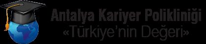 Antalya Eğitim Sertifika