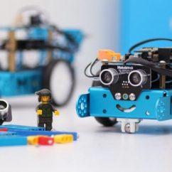 Robotik ve Kodlama Eğitmenliği Sertifika Programı. Hemen Kayıt Yaptır. Sertifikan Adresine Gelsin. 0 535 880 42 98 Hemen Arayın.